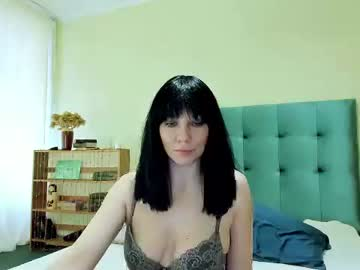 Chaturbate blushluv webcam show
