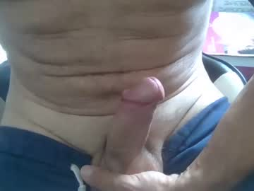Chaturbate flattooot69 private XXX show from Chaturbate