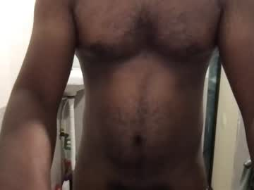 Chaturbate geegoou record blowjob show from Chaturbate.com
