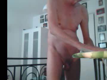 Chaturbate justinsenior private sex video