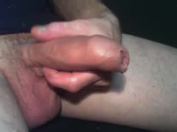 Chaturbate bodenseepenis2019 record private XXX video from Chaturbate.com