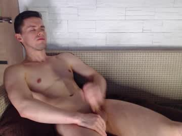 Chaturbate dennis_night