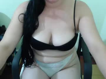 Chaturbate hot_samyxxx_18 chaturbate cam show