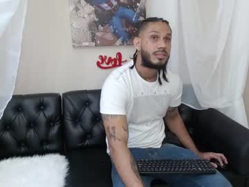 Chaturbate massimo_diior chaturbate private record