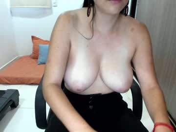 Chaturbate sweet_yin record show with cum from Chaturbate