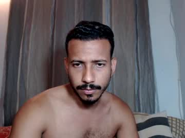 Chaturbate thommerxxx chaturbate blowjob show