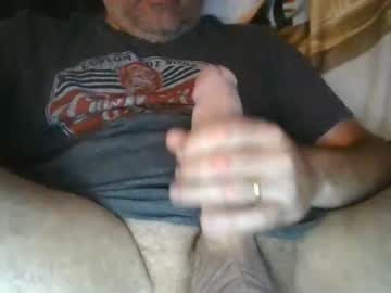Chaturbate brsmith2019 webcam show from Chaturbate