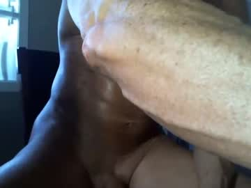 Chaturbate ripped12 video from Chaturbate.com