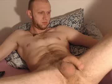 Chaturbate sincudi95 show with toys