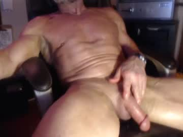 Chaturbate tristonga record show with cum from Chaturbate.com