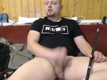 Chaturbate germanboy2703 show with toys from Chaturbate.com