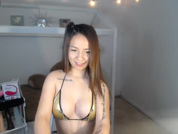 Chaturbate latinqueen777 record show with toys from Chaturbate.com