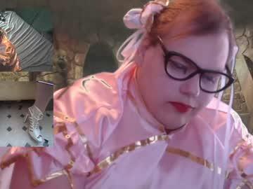 Chaturbate mistressstars webcam show from Chaturbate