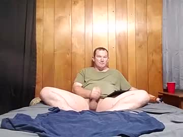 Chaturbate stefon1080_ toying record