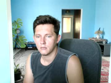 Chaturbate blue_jeans toying