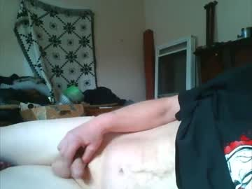 Chaturbate pieeeeater record blowjob show from Chaturbate
