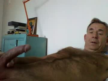 Chaturbate wankerguy111 record private XXX show from Chaturbate