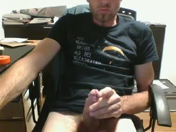 Chaturbate dragonflyy83 record public show from Chaturbate.com
