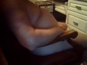 Chaturbate jackingoffjill chaturbate webcam