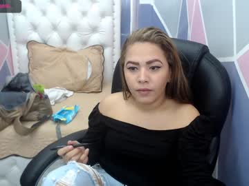 Chaturbate kyarasunny record show with cum from Chaturbate