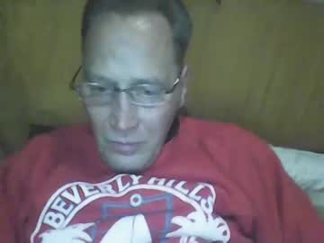 Chaturbate richbase chaturbate blowjob video