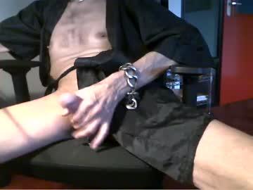 Chaturbate brian4848 webcam record