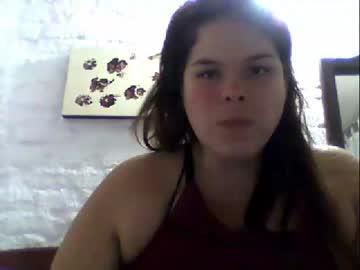 Chaturbate candiceshaik record public webcam video