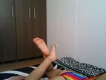 Chaturbate katia_blender record private sex video from Chaturbate.com