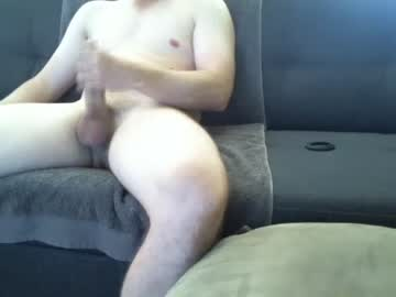 Chaturbate the_love_log record blowjob video from Chaturbate