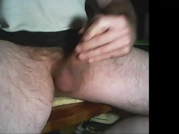 Chaturbate thickuncutmeat69 record public show from Chaturbate.com