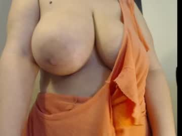 Chaturbate pink_butterfly88 record video with dildo