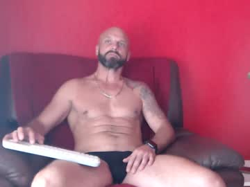 Chaturbate jason_stamina private show from Chaturbate