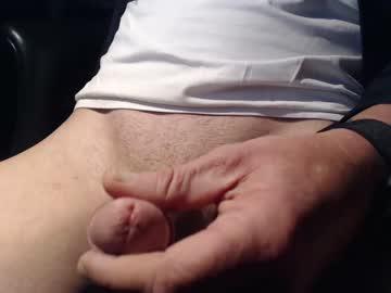 Chaturbate monty2727 record private sex video from Chaturbate.com