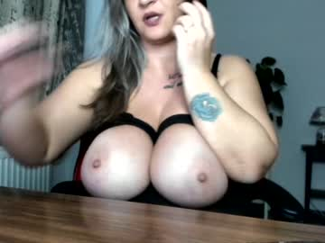 Chaturbate hot_bounce_boobs chaturbate public