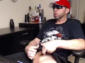 Chaturbate mystinkypinky blowjob show