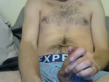 Chaturbate kjay423 record private show video from Chaturbate