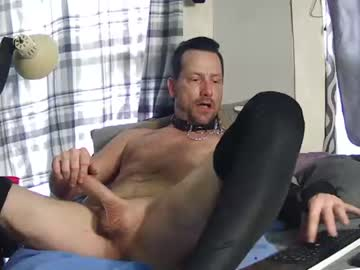 Chaturbate 69nuttin2taboo private XXX show from Chaturbate
