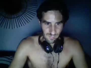 Chaturbate allumemacambebe webcam video