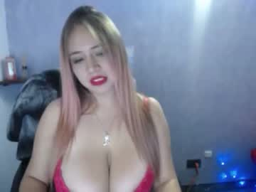 Chaturbate cersei_fire chaturbate private XXX video