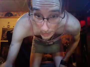Chaturbate mikey33436 cam show from Chaturbate