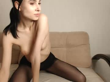 Chaturbate neverthelessers record public show from Chaturbate.com