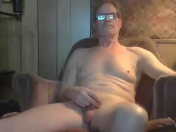 Chaturbate bladey cam video