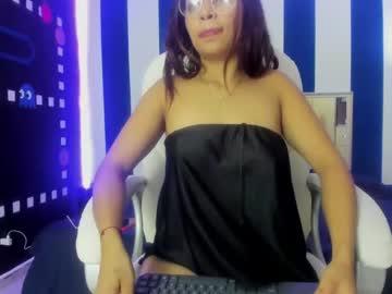 Chaturbate kristie_kriss record webcam show from Chaturbate.com