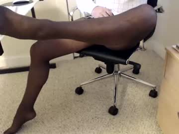 Chaturbate nylons99 private show video from Chaturbate