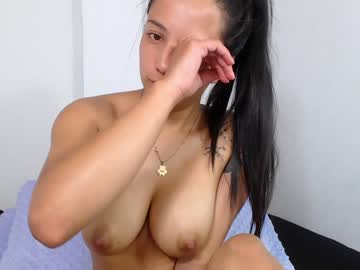 Chaturbate sweet1sin show with toys from Chaturbate