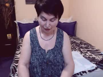 Chaturbate xmystymayx record video with toys