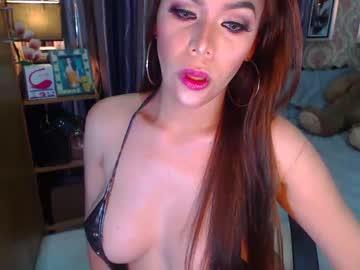 Chaturbate heavenly_pleasure private webcam from Chaturbate