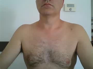 Chaturbate moro1969 show with toys from Chaturbate