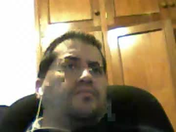 Chaturbate rodfer record webcam video