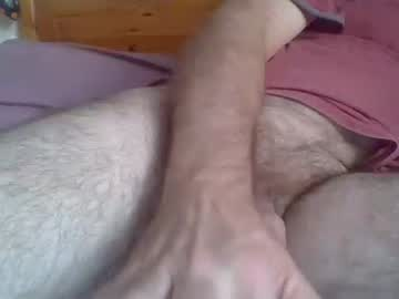 Chaturbate weelover chaturbate nude record
